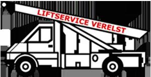 Liftservice Verelst